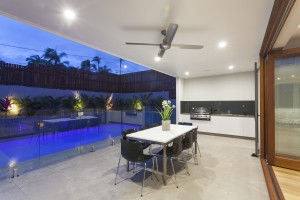 Downlight installation perth