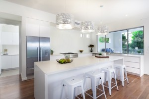 Pendant lighting perth electrician