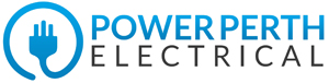 powerperthelectrical.com.au